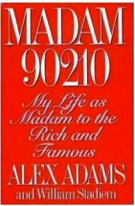 Madam90210_Cover