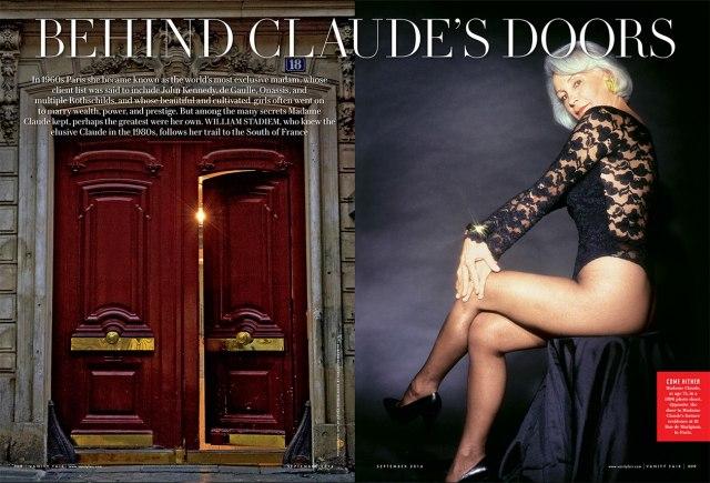 MadameClaudeTeaser082014