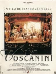 ToscaniniCover
