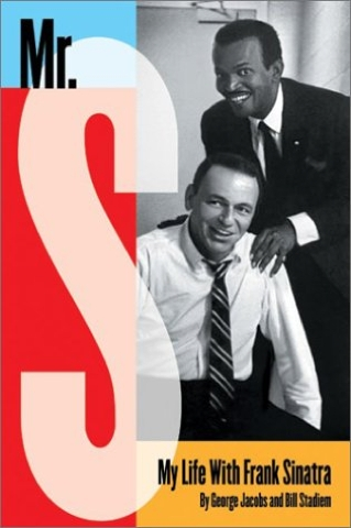 Mr S: My Life with Frank Sinatra