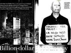 BillionDollarBloodMoneyCover