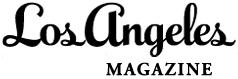 LosAngelesMagazineLogo